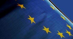 Prepara EU 7 mil 500 mdd en aranceles contra bienes europeos