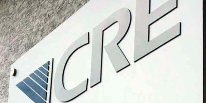 Elige Senado a Vicente Melchi como presidente de la CRE