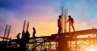 Inicia SCT programa de licitaciones adelantadas para dinamizar economía