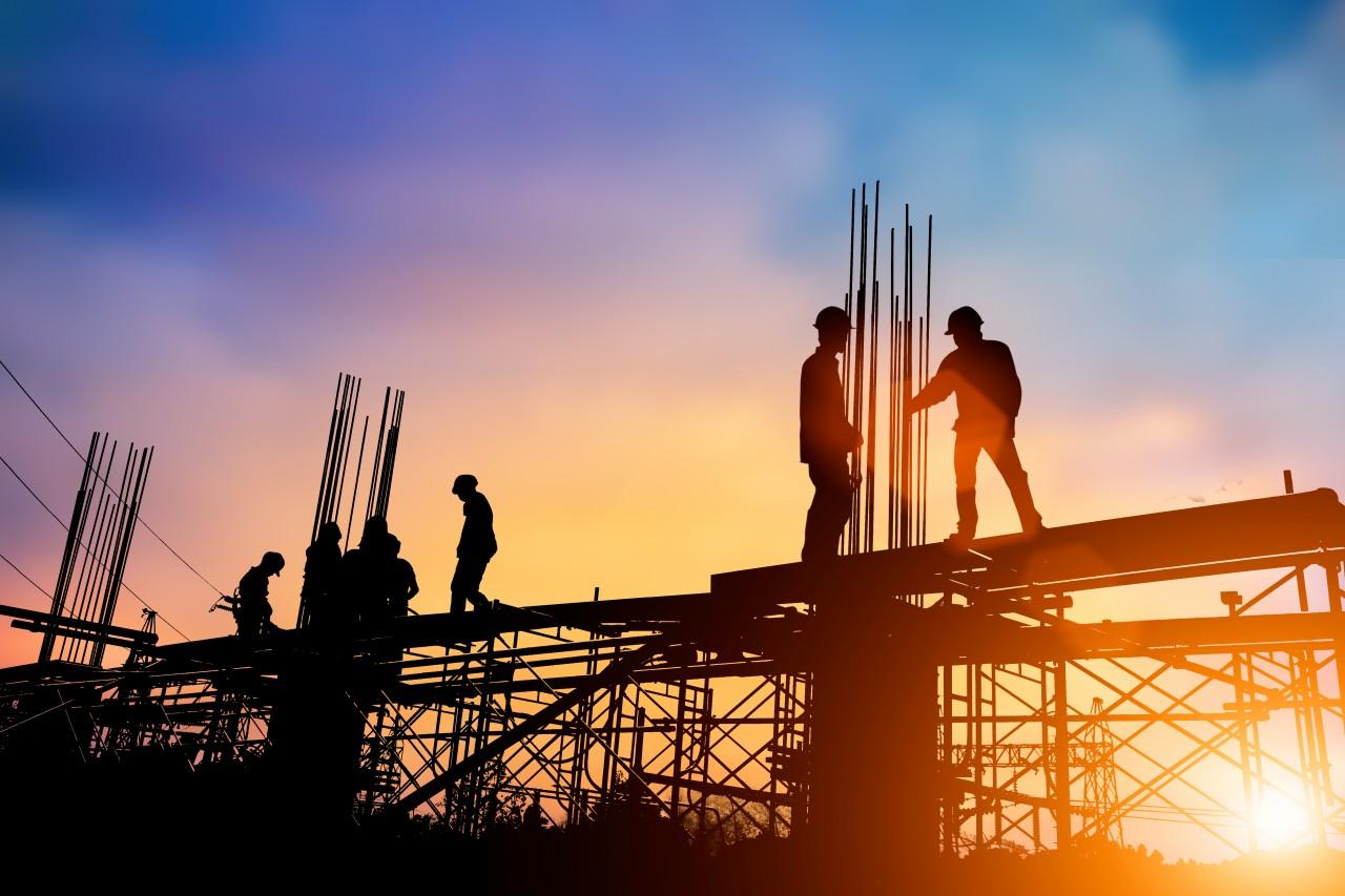 Hacienda, Inicia SCT programa de licitaciones adelantadas para dinamizar economía
