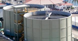 Anuncia AMLO inversión de 200 mdp para Tijuana