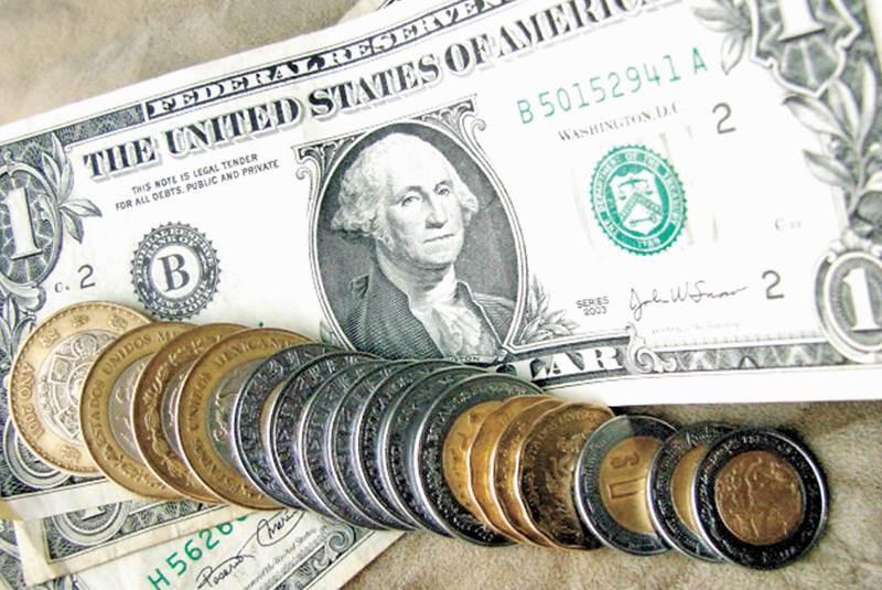 No hay señales de un repunte en la inversión pública a mediano plazo: BBVA