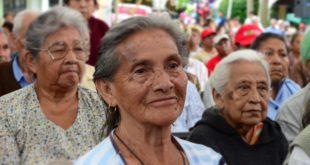Situación de pensiones en México es una 'bomba de tiempo', apunta Credit Suisse, pensión