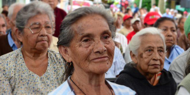 Situación de pensiones en México es una 'bomba de tiempo', apunta Credit Suisse, pensión AMLO