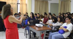 Se han demorado recursos de Universidades para el Bienestar, reconoce AMLO