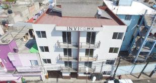 Gobierno de CDMX construirá vivienda en lotes subutilizados
