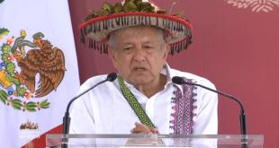 Destinará Gobierno 260 mdp de subasta para construir camino en sierra nayarita