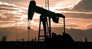 Semarnat va por legislación para prohibir fracking