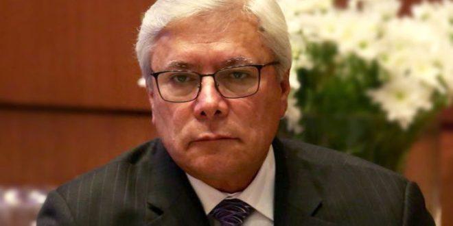 Se respeta decisión de TEPJF sobre Ley Bonilla: AMLO