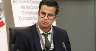 Ex-ayudante de AMLO es designado como titular de la ASEA