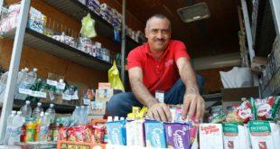 Hay 5.4 millones de negocios en México: Inegi