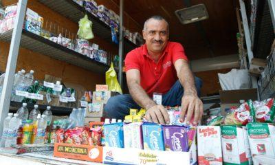 Hay 5.4 millones de negocios en México: Inegi, mipymes, empresas