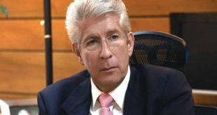 Gerardo Ruiz Esparza está bajo la lupa de la UIF