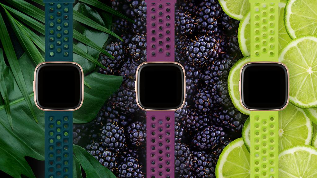 Google adquirirá Fitbit; competirá con Apple y Samsung en mercado de smartwatches