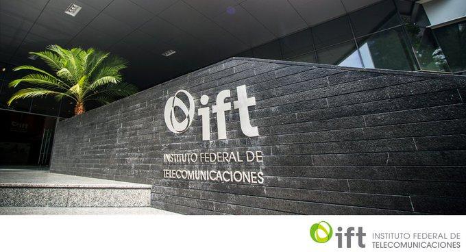 IFT investiga empresas de telefonía celular por trampas en venta de equipos