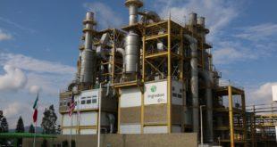 Inaugura Ingredion primera planta de alulosa en Latinoamérica