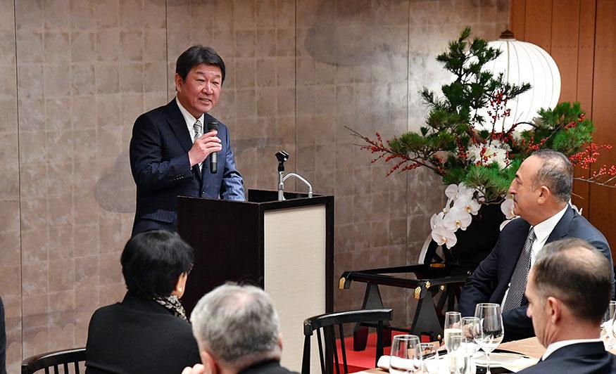 Urge reforma a la OMC, acuerda en G20