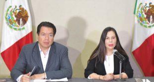 Diputados posponen aprobación del PPEF hasta el 20 de noviembre