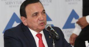 Al PEF 2020 le faltó impulsar proyectos para reactivar economía, apunta Concanaco