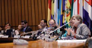 No hay peligro de recesión para México a pesar de incertidumbre en inversiones, asegura Cepal