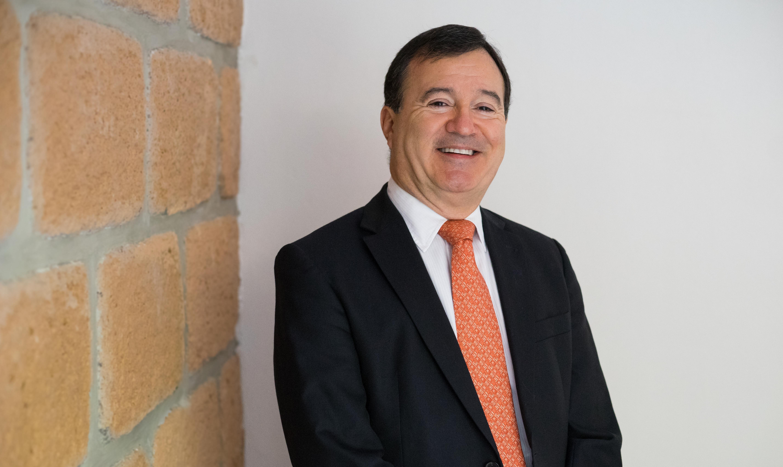 México no podrá aprovechar la guerra comercial a largo plazo: De Gortari Rabiela