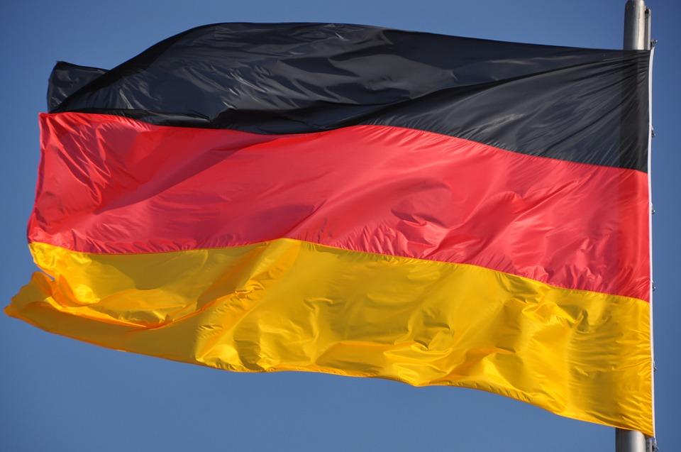 Alemania se salva de recesión; crece 0.1% en 3T19