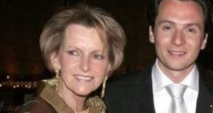 Gilda Austin podría enfrentar proceso en libertad por su edad