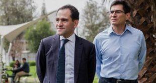 """Con Plan de Infraestructura se dará """"empujoncito"""" a la economía: Herrera"""