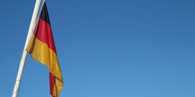 Se encoge producción industrial en Alemania, reiterando recesión