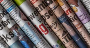 Empleo en medios de comunicación va para su tercer año en caída libre