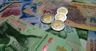 peso, peso mexicano, dinero
