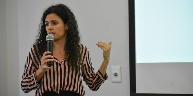 No hacen falta reformas en materia de subcontratación, dice STPS, outsourcing