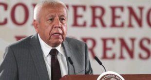 Por corrupción, INM ha destituido a 382 de sus funcionarios