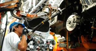 producción automotriz, Previo a votación del T-MEC, congresistas de EU quieren saber más sobre reforma laboral, automotrices, protocolos