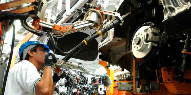 Previo a votación del T-MEC, congresistas de EU quieren saber más sobre reforma laboral, automotriz