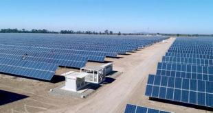 Frenan en tribunales nueva regulación para certificados de energía limpia
