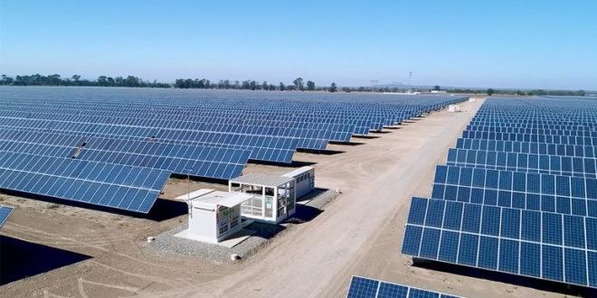 Frenan en tribunales nueva regulación para certificados de energía limpia, energías, energético