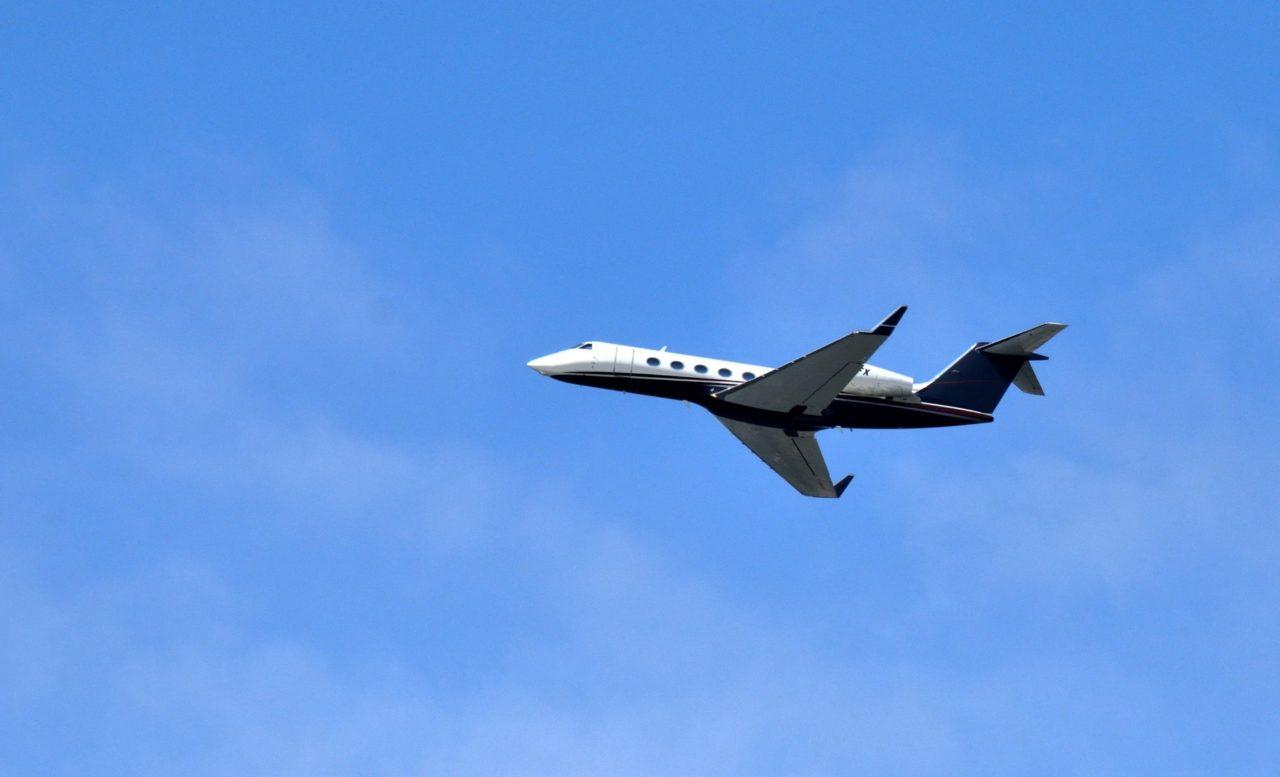 Se rediseñará espacio aéreo en el Valle de México para operar sistema de tres aeropuertos, industria aérea