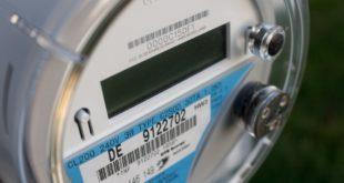 Cierra Cofece investigación sobre irregularidades en venta de medidores a CFE