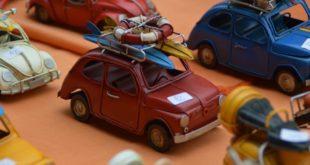 """Advierte AMDA sobre """"crisis profunda"""" en sector automotriz"""