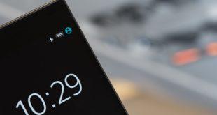 Izzi proporcionará WiFi gratis en vuelos de Aeroméxico