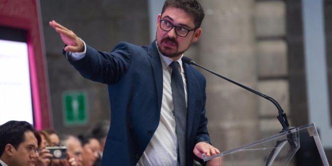 Destinará Gobierno 2.3 billones de pesos para reducir rezagos en vivienda