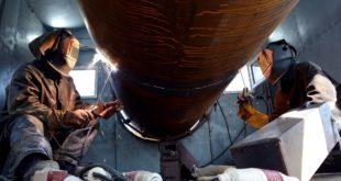 Creación de empleo formal no superará 400 mil plazas: Banxico