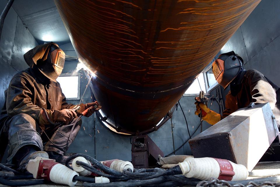 Citibanamex, industria, economía mexicana, Actividad económica retrocede 0.8% en noviembre, empleo, actividades esenciales, actividad económica