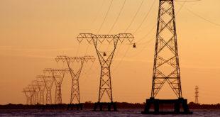Protesta Concamin contra intento de CFE por monopolizar sector eléctrico