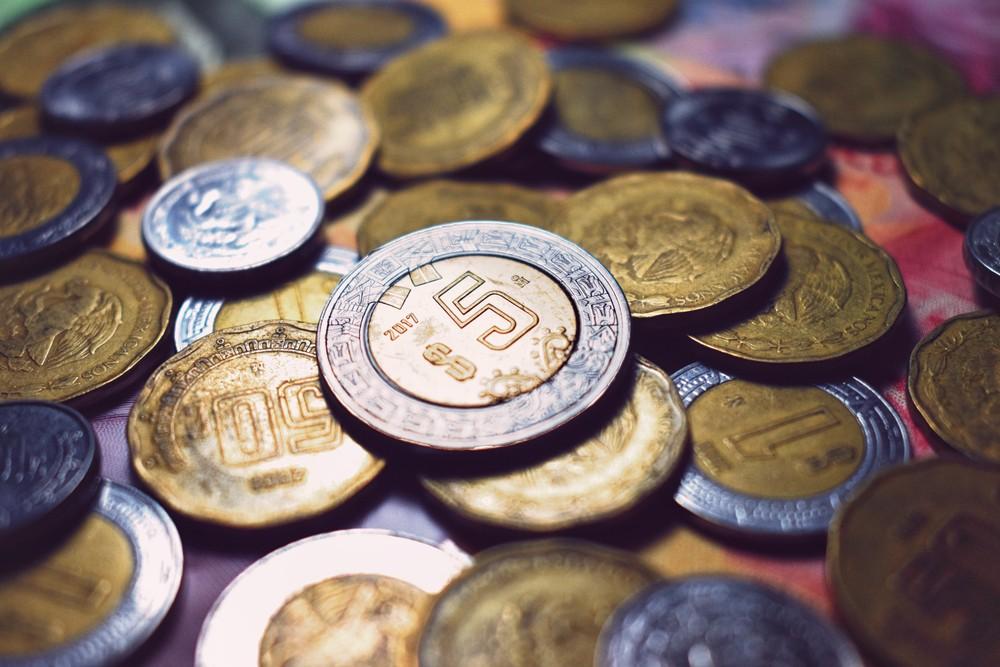 Descarta Arturo Herrera efectos nocivos por alza al salario mínimo