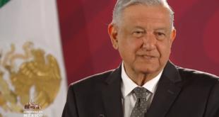 """Presume AMLO """"muy buena relación"""" con empresarios mexicanos"""