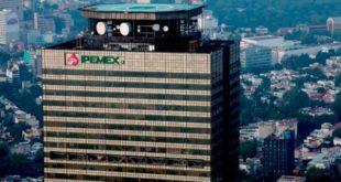 Destituyen e inhabilitan a director de Pemex Exploración y Producción