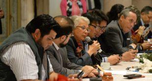 México no cortará lazos diplomáticos con Bolivia: Segob