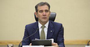 Escaso de presupuesto, INE cancela 7 proyectos para 2020